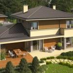 Atraktivna-porodična-kuća-u-mediteranskom-stilu-(DETALJAN-PLAN)-01