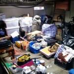 garaza (5)