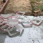 plasticne-zdjelice