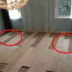 podovi (2)