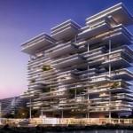 Zavirite u najskuplji stan Ujedinjenih Arapskih Emirata (FOTO)