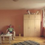 Pogledajte kako različiti ljudi žive u identičnim stanovima (FOTO)