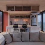 Genijalna kuća koja se sastavi za šest sati i seli kad i kamo poželite (FOTO)