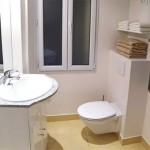 Kako urediti malu kupaonicu od 5 do 15 m2