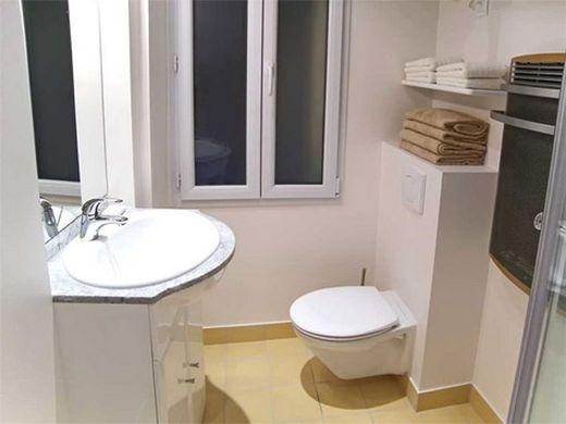 Kako urediti malu kupaonicu od 5 do 15 m2  KucaSnova.com