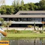 ronaldo-vila