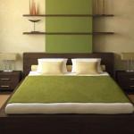 dom-spavaca-soba