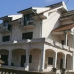 ANTIGRADNJA: Gastarbajterska arhitektura