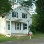 DOM ZA POŽELJETI: Spektakularna preobrazba stare kuće na selu
