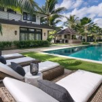 luksuz-vila-arhitektura-havaji (4)