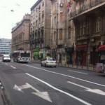 LJUDI SE MASOVNO RASPITUJU ZA CIJENU: Zavirite u najmanji stan u Beogradu. Ima samo 8 KVADRATA!