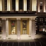luksuz-vila-arhitektura-erdogan (10)
