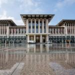 luksuz-vila-arhitektura-erdogan (11)