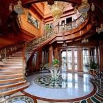 luksuz-vila-arhitektura-erdogan (12)