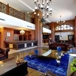 luksuz-vila-arhitektura-erdogan (2)