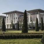 luksuz-vila-arhitektura-erdogan (4)