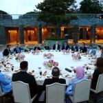 luksuz-vila-arhitektura-erdogan (5)