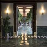 luksuz-vila-arhitektura-erdogan (7)