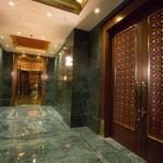 luksuz-vila-arhitektura-erdogan (8)