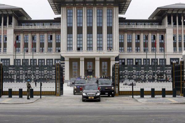 luksuz-vila-arhitektura-erdogan (9)