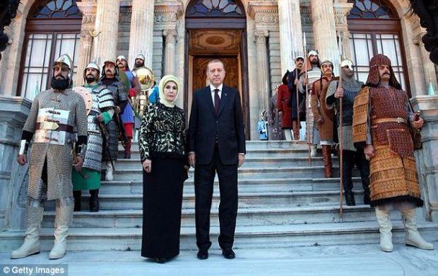 luksuz-vila-arhitektura-erdogan-99