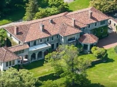 Prodaje se najskuplje imanje na svijetu: Traži se 175 miliona dolara za ovu ljepotu! (FOTO, VIDEO)