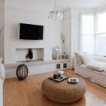 Evo šta učiniti da vam stan uvijek divno miriše