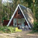STVORENA ZA UŽIVANJE: Biste li voljeli živjeti u ovakvoj kući? (FOTO)