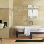 Kupatilo iz snova (FOTO)