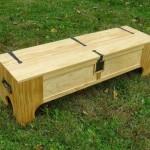 kutija-namjestaj (1)