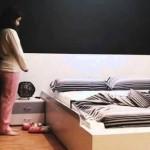 ohea-pametni-krevet