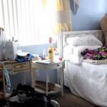 spavaca-soba-transformacija