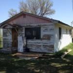 stara-kuca-renoviranje