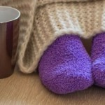 Genijalan trik: Nakon ovoga više nikada vam neće biti hladno nogama