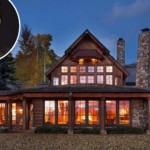 KUĆERINA: Tom Kruz prodaje ovo 'gnijezdo' za 59 miliona dolara! (FOTO)