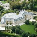 Top 10 najskupljih kuća na svijetu (FOTO)