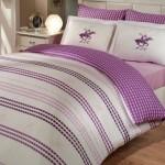 Krevet-jastuci