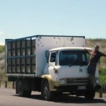 kuca-od-kamiona
