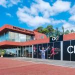 Zavirite u Ronaldov hotel – 'Pestana CR7′ je sav u znaku Portugalca! (FOTO)