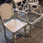 stolice-klupa
