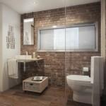 Mali stan sa maksimumom funkcionalnosti i stila (2)