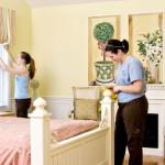 Da se kuća cakli za pola sata: 6 lakih koraka iskusnih domaćica!