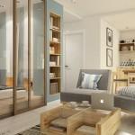 Sjajna rješenja za stanove do 40 m² (DETALJAN PLAN)