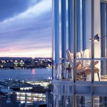 Ðokovic kupio dva luksuzna stana na Menhetnu 665 l