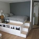 020117-projekt kreveta