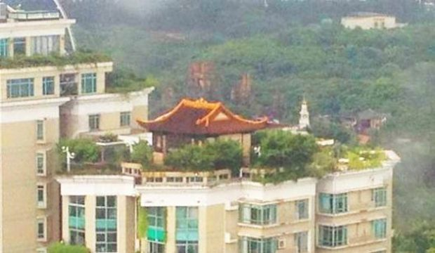 Nelegalna-gradnja-Kina (1)