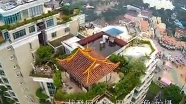 Nelegalna-gradnja-Kina (2)