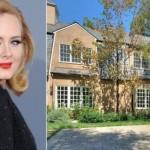 Pogledajte kako izgleda nova kuća Adele vrijedna 9.5 miliona dolara (FOTO)