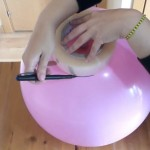 balon-luster