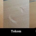 drveni-namjestaj
